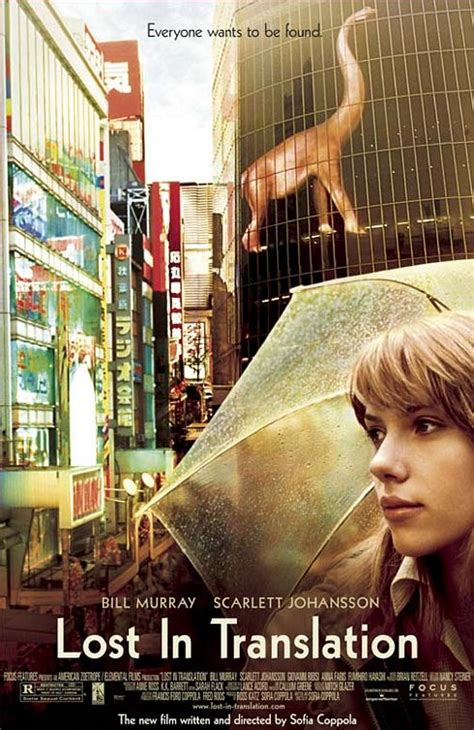 themes lost in translation film movie lost in translation my ideal woman