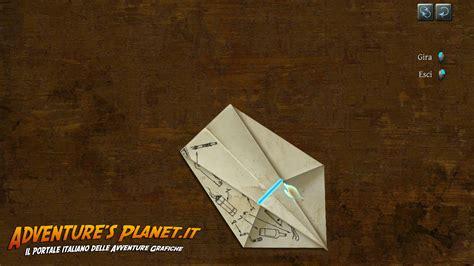 il testamento di sherlock soluzione adventure s planet soluzione il testamento di sherlock