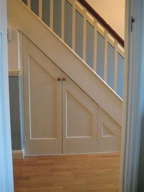 25 best ideas about under stairs cupboard on pinterest staircase storage cupboard under the