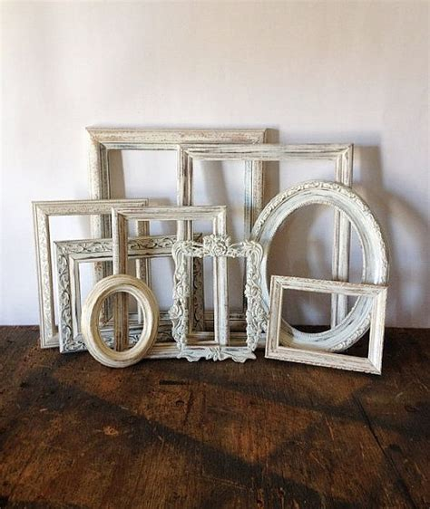 25 X 35 White Picture Frame by Best 25 White Picture Frames Ideas On Picture