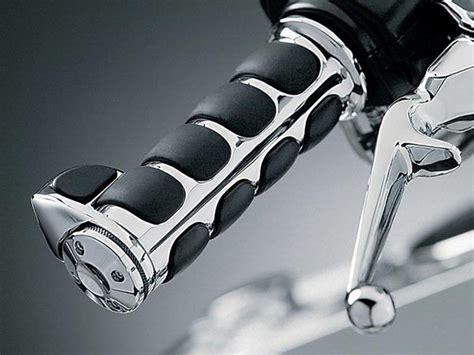 Grip Motor custom cruisers motorcycle accessories xl 883c sportster 883 custom grips