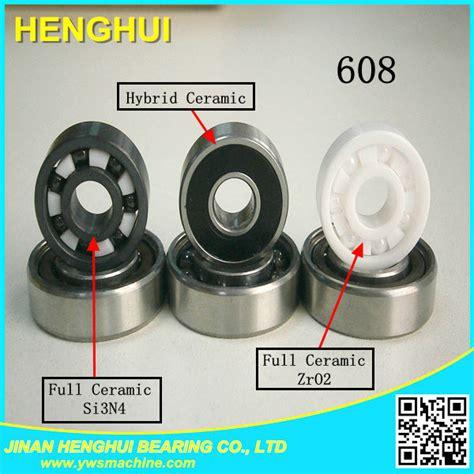 Bearing 608 Hybrid Ceramic Freesport Zr02 608 6001 6201 bearing ceramic bearing bicycle ceramic bearings buy 608 6001 6201