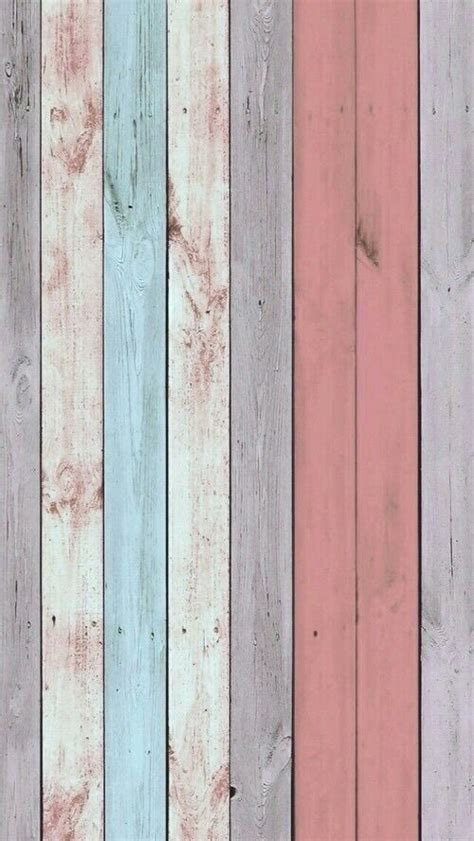 wood wallpaper pinterest discover and share the most beautiful images from around