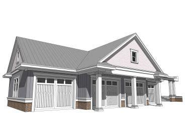 plans for garage 4 car garage plans larger garage designs the garage