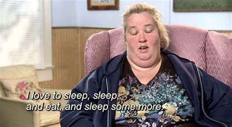 Mama June Meme - 11 reasons mama june from quot here comes honey boo boo quot is