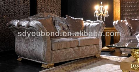High End Living Room Furniture Peenmedia Com High End Living Room Chairs