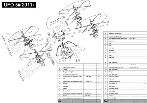 rc helicopter parts diagram rc helicopter engine diagram html imageresizertool