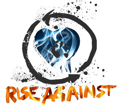 rise against endgame download rise against flames 2 by edertxu on deviantart