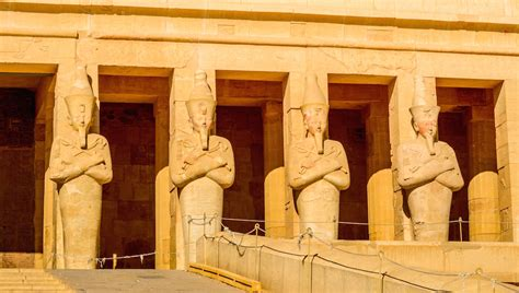 things to do in luxor tours sightseeing