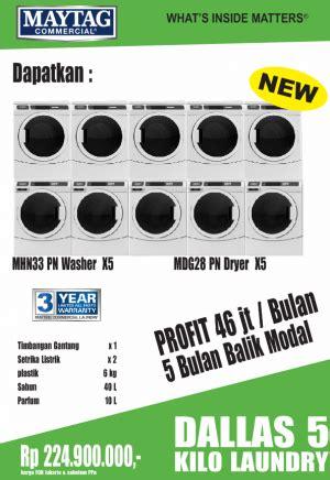 Setrika Philips Besi paket dallas 5 kilo laundry laundry mart indonesia