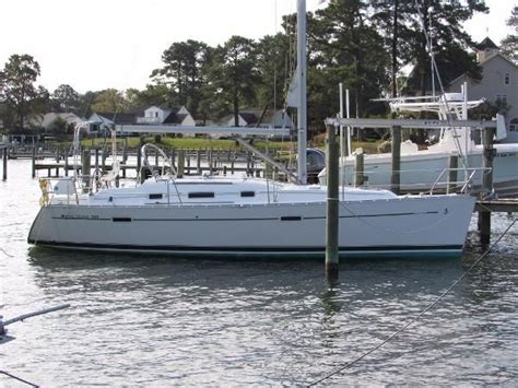 used boats for sale in va beneteau new and used boats for sale in va