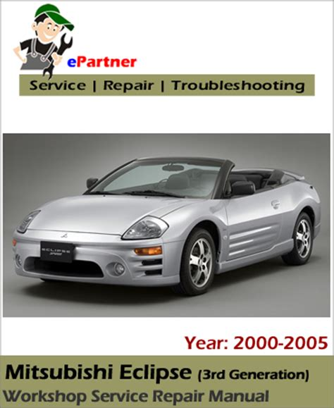 old cars and repair manuals free 2006 mitsubishi outlander security system service manual old car repair manuals 1989 mitsubishi eclipse user handbook car repair