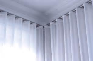 drapes ottawa ripplefold drapery modern ottawa by williamson
