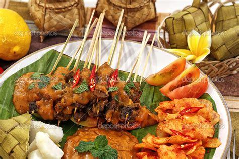 jakarta cuisine food nite at 148azabujyuban to cook