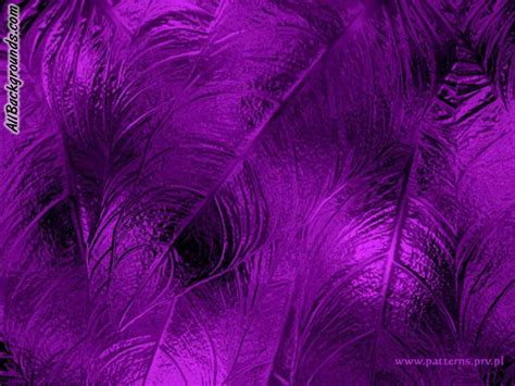 pattern background purple purple pattern backgrounds twitter myspace backgrounds
