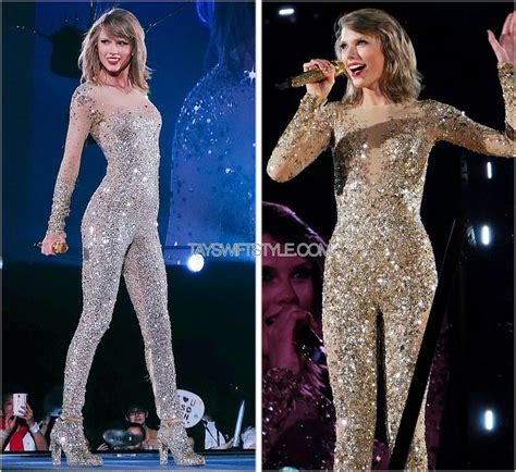 taylor swift tassel dress best 25 sparkly jumpsuit ideas on pinterest rose gold