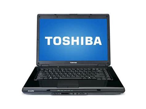 toshiba satellite   laptop repair ifixit