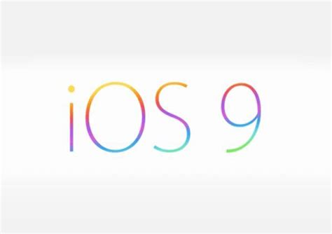 ios 9 typography discover the new features available in ios9 designtaxi