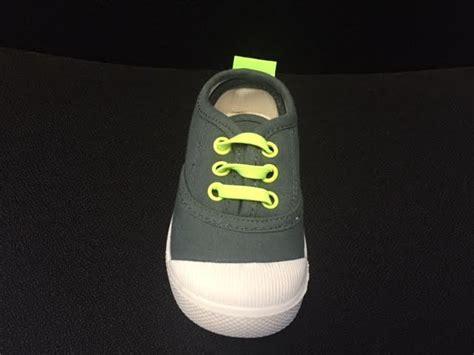 Skidder Shoes Skidders Kartun skidders footwear recalls children s shoes due to laceration hazard sold exclusively at meijer