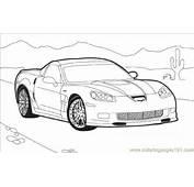 Pics Photos  Colouring Pages Hot Wheels Car 4935532654234370 Jpg