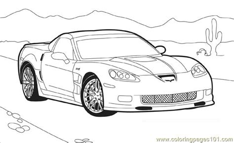 coloring pages hotwheel3 cartoons gt hot wheels free