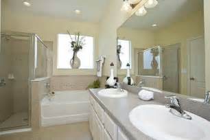 bathroom elegant and great bathroom paint colors ideas
