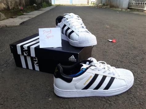 Tas Ransel Sekolah Adidas Predator Lucu Cewek Cowok Keren Tas Pria K sepatu wanita jual sepatu wanita model terbaru harga murah newhairstylesformen2014