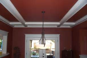 portland interior painting top quality residential and