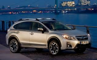 Subaru Xv Forum Subaru Xv Crosstrek Forum 2017 2018 Cars Reviews