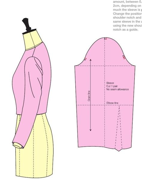 pattern drafting for fashion 1317 best modelist images on pinterest sewing patterns