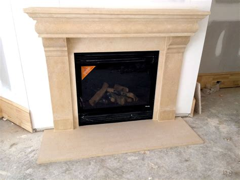 Atlanta Fireplaces by Beautiful Fireplace For Your House Find The Best