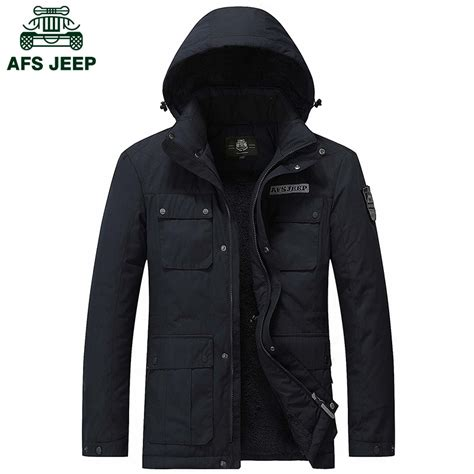 Jaket Sweater Jeep Juventus Biru compare prices on mens parka jacket shopping buy low price mens parka jacket at factory