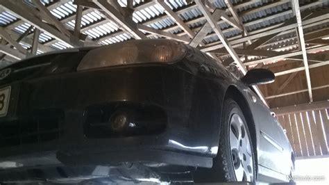 car reviews for kia cerato arvostelut kokemuksia