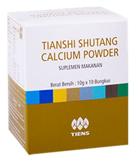 shutang calcium powder simple advice for anyone who wants to discover vitamins and minerals