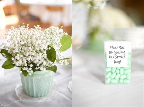 Wedding Mints by Southern Mint Wedding Grace