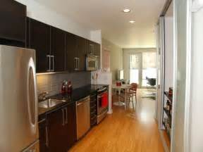 Gallery Kitchen Design Best Home Idea Healthy Galley Kitchen Designs Galley Kitchen Designs Photo Gallery
