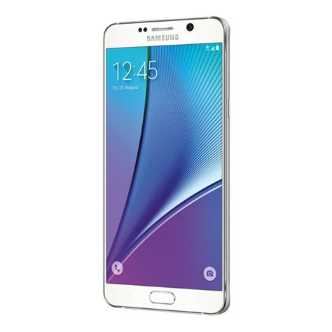 samsung galaxy note  np gb android smartphone