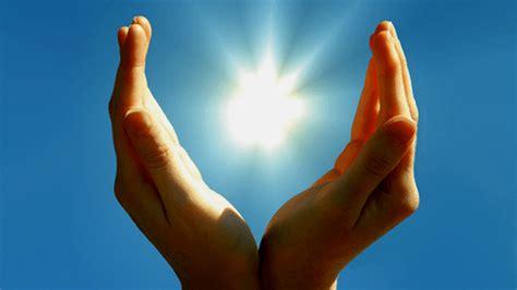 imagenes sanacion espiritual sanaci 211 n espiritual a distancia estoy agradecido de que