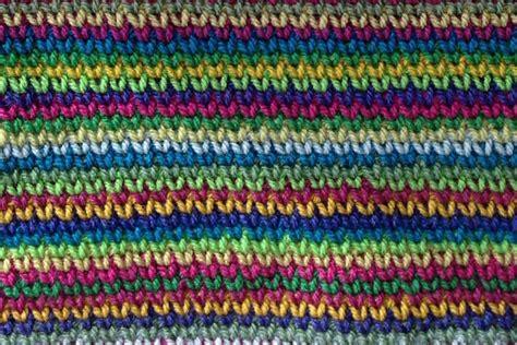 crochet stitch that looks like knit crochet that looks like knitting craftsy