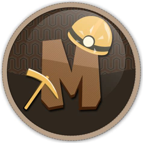 server icon images minecraft server icon