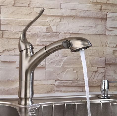 how much does it cost to change kitchen taps car design