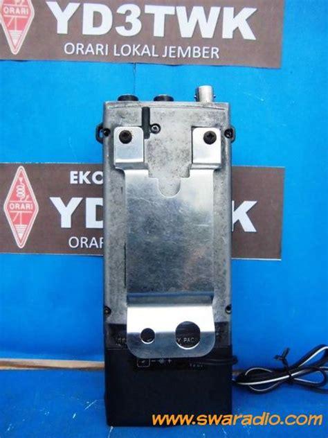 Baterai Ht Icom Ic V8 Baterry Icom Ic V82 Batre Icom V8 Batre Icom V82 icom ic 02n terjual swaradio