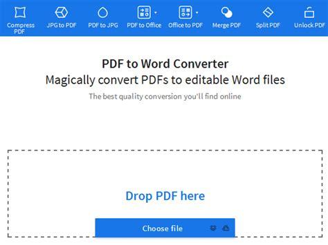 convert pdf to word via online cara convert pdf ke word online emiscara com