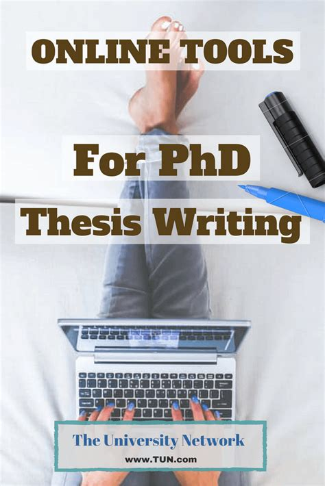 all but dissertation survival guide embarking on your phd is an exciting time but it s also a