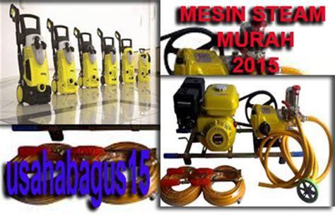 Mesin Cuci Motor Merk Firman harga mesin steam untuk usaha cuci motor murah umkm jogja