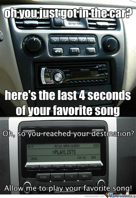 Car Audio Memes - rmx scumbag car radio by thewolverine meme center