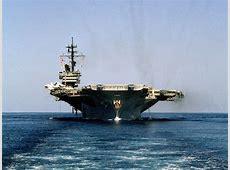 MaritimeQuest - USS America CVA-66 / CV-66 Page 2 Indian Navy Aircraft Carrier