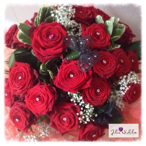 valentines day bouquets valentines day flowers florists shrewsbury