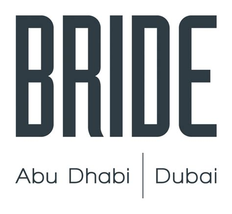 Hair Style Products Press Release by Agreement With Abu Dhabi As Media Partner Arabia