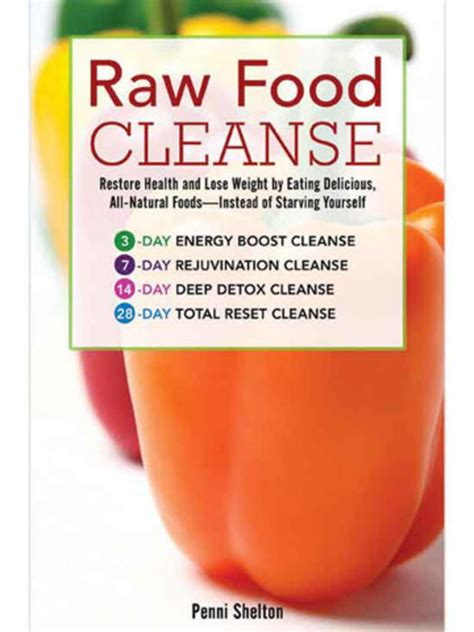 6 Day Detox S World Magazine by Posts Ddposts
